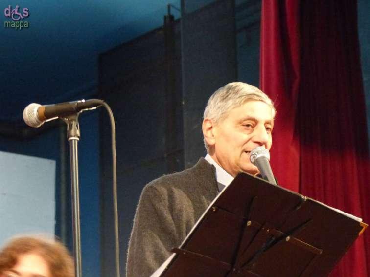 20150117 Concerto Orchestra Interculturale Mosaika Verona 382