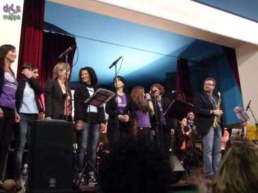 20150117 Concerto Orchestra Interculturale Mosaika Verona 393