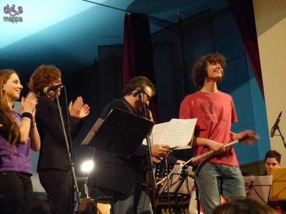 20150117 Concerto Orchestra Interculturale Mosaika Verona 453