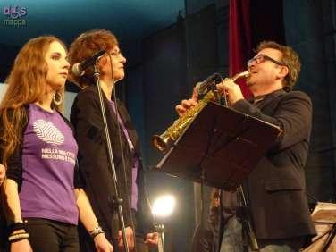 20150117 Concerto Orchestra Interculturale Mosaika Verona 514