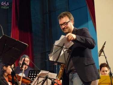 20150117 Concerto Orchestra Interculturale Mosaika Verona 515
