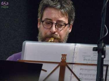 20150117 Concerto Orchestra Interculturale Mosaika Verona 557