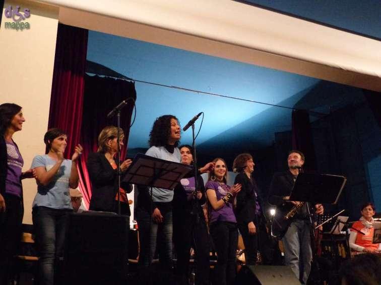 20150117 Concerto Orchestra Interculturale Mosaika Verona 630
