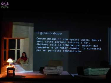 20150127 Chiara Casellii Paolo Valerio Vento Nord Verona
