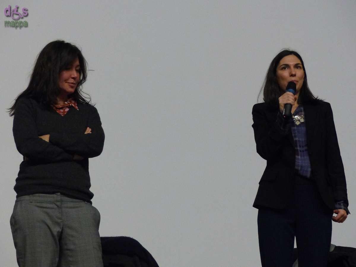 20150131 Sabina Guzzanti La trattativa dismappa Verona 021