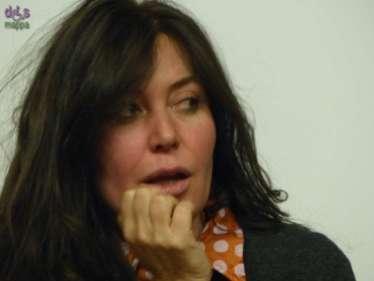 20150131 Sabina Guzzanti La trattativa dismappa Verona 039