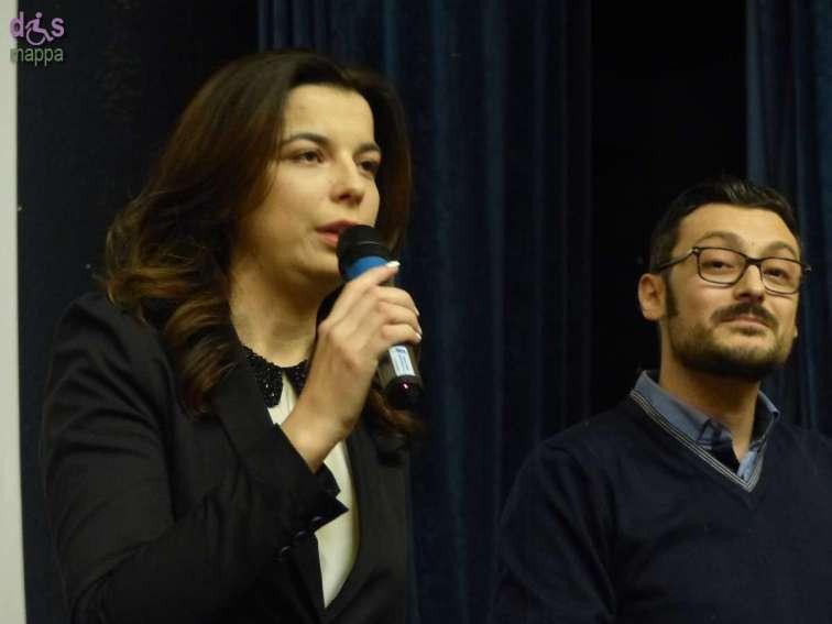 20150131 Sabina Guzzanti La trattativa dismappa Verona 997