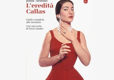 Eredita-Callas-John-Ardoin