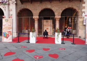 20150212 Accessibilita Verona in Love 308