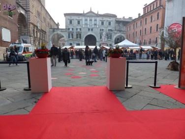 20150212 Accessibilita Verona in Love 317