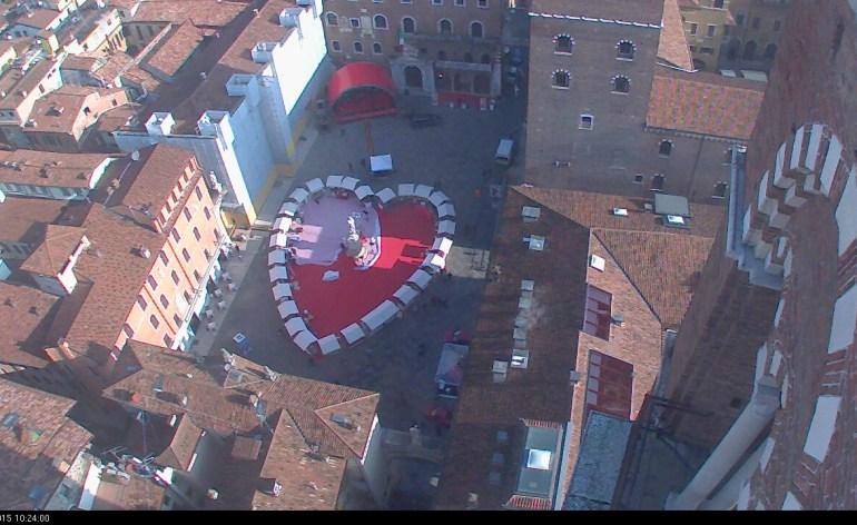 20150212 Scoperta cuore Verona in love