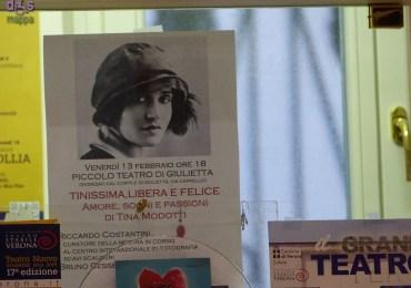 20150212 Tina Modotti Verona