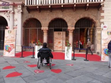 20150212 Verona in love carrozzina