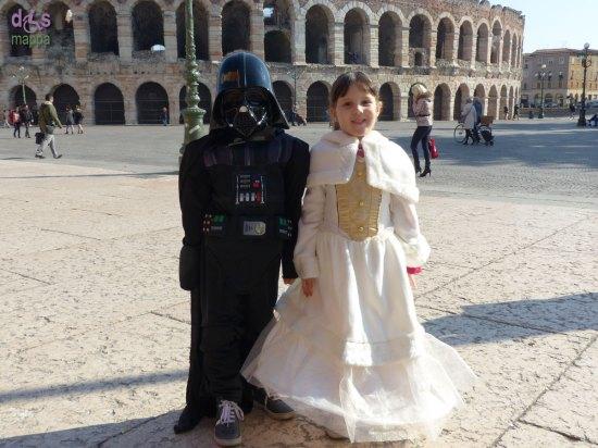20150217 Dart Leila Star Wars Carnevale Arena