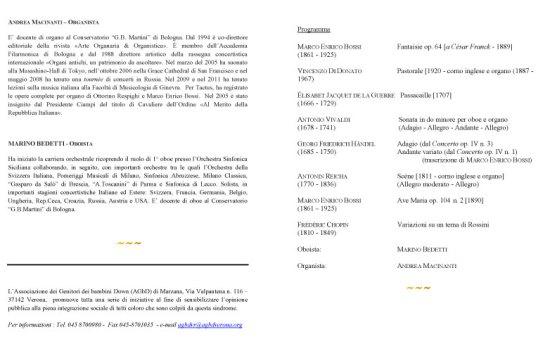 2015-Concerto-per-Oboe-e-Organo-Verona