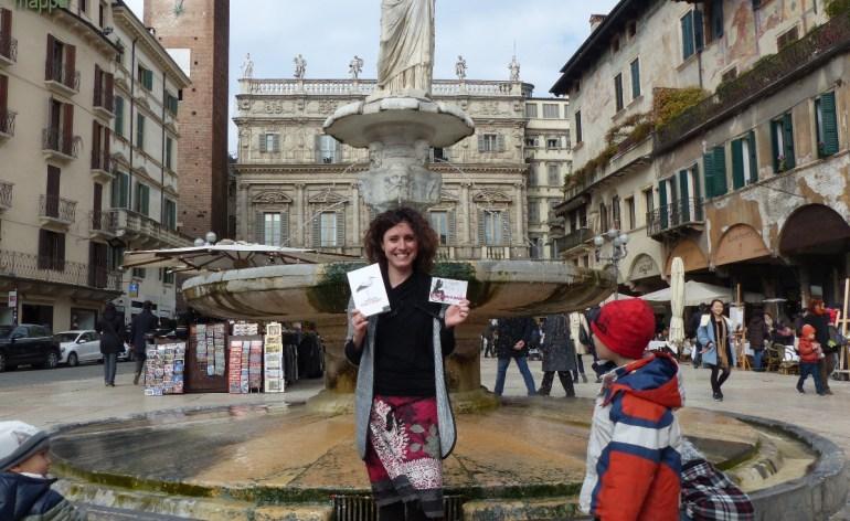 20150228 Serena Marchi accessibile dismappa Verona