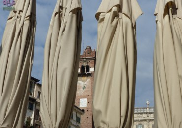 20150228 Torre del Gardello Verona