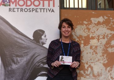 20150308 Miriam Pinto Accessibile meglio dismappa Verona