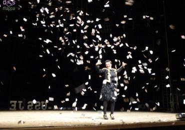 20150311 Jesus Babilonia Teatri Verona 152