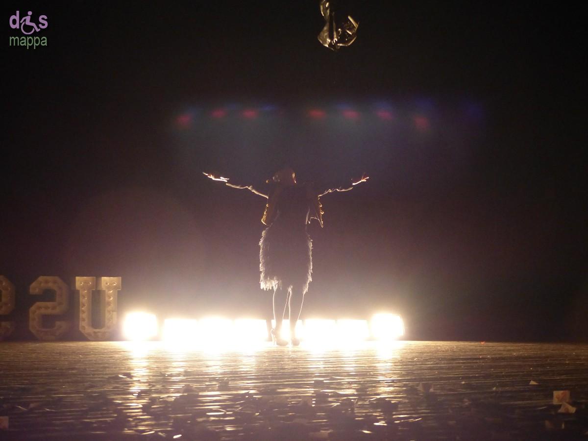 20150311 Jesus Babilonia Teatri Verona 158