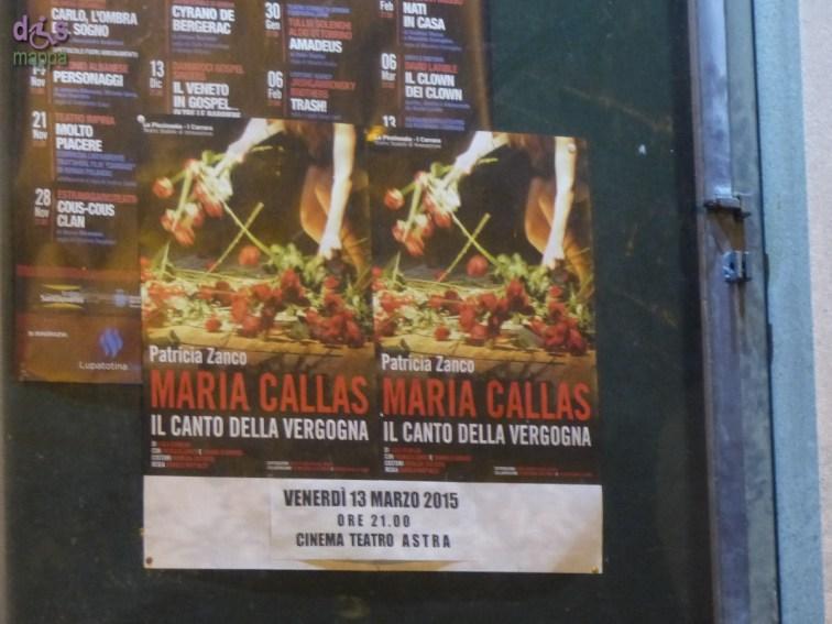 20150313 Patricia Zanco Maria Callas Verona 646