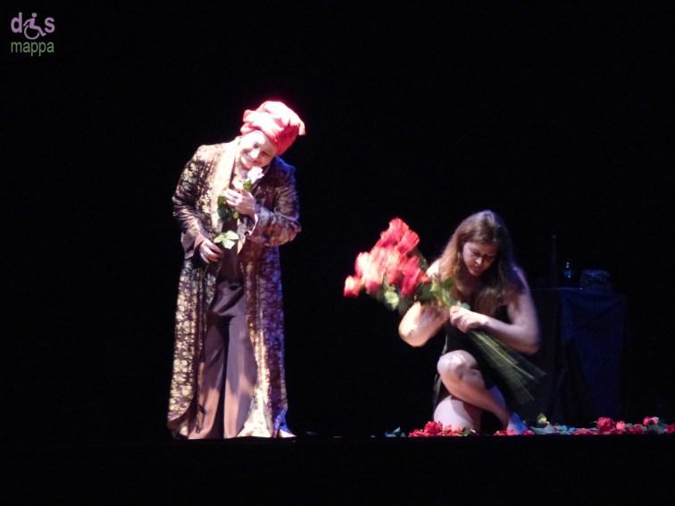 20150313 Patricia Zanco Maria Callas Verona 823