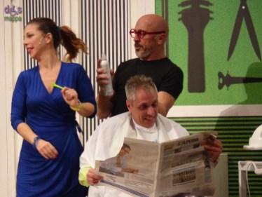 20150317 Forbici Follia Teatro Nuovo Verona 399