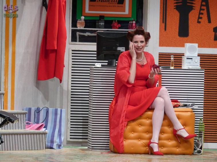 20150317 Forbici Follia Teatro Nuovo Verona 426