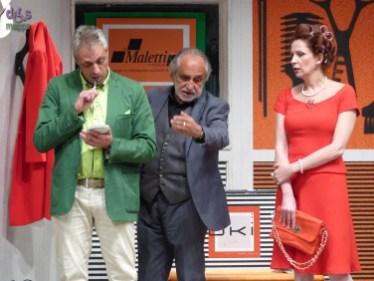 20150317 Forbici Follia Teatro Nuovo Verona 473
