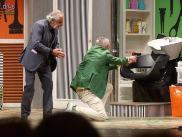 20150317 Forbici Follia Teatro Nuovo Verona 493