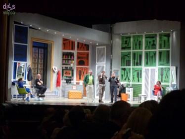 20150317 Forbici Follia Teatro Nuovo Verona 583