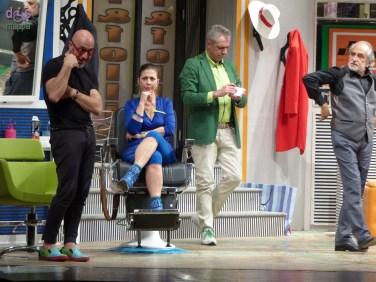20150317 Forbici Follia Teatro Nuovo Verona 635