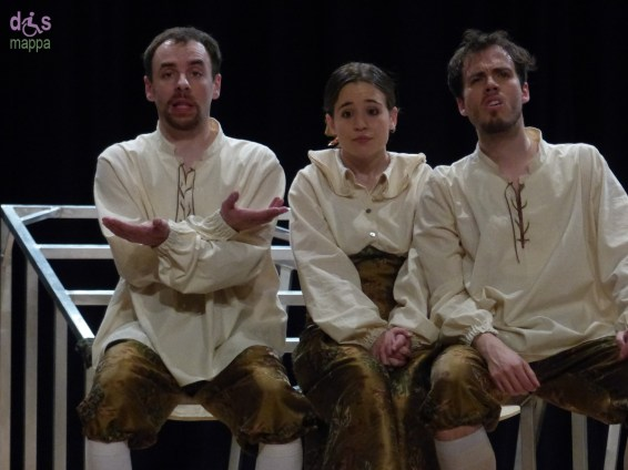 20150320 Furiosa Ippogrifo Produzioni Teatro Verona 1154