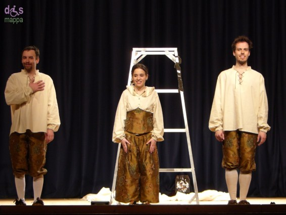 20150320 Furiosa Ippogrifo Produzioni Teatro Verona 1284