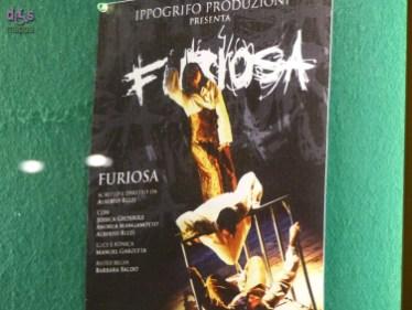 20150320 Furiosa Ippogrifo Produzioni Teatro Verona 879