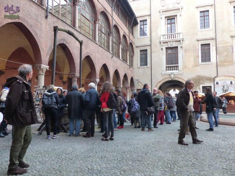 20150320 Scavi scaligeri fotografia Verona scaviaperti 742