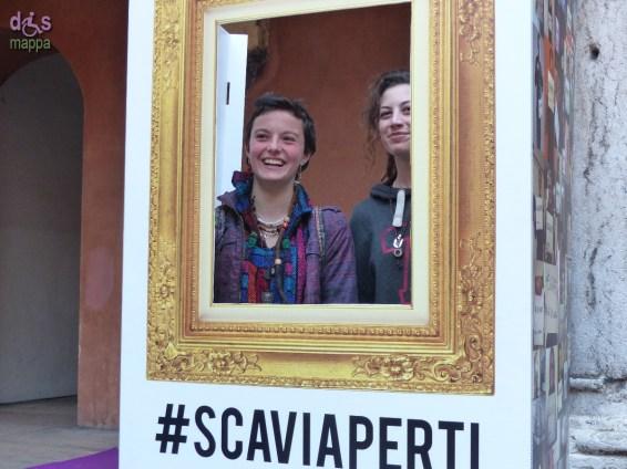 20150320 Scavi scaligeri fotografia Verona scaviaperti 746