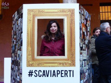 20150320 Scavi scaligeri fotografia Verona scaviaperti 829