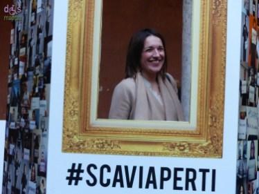 20150320 Scavi scaligeri fotografia Verona scaviaperti 834