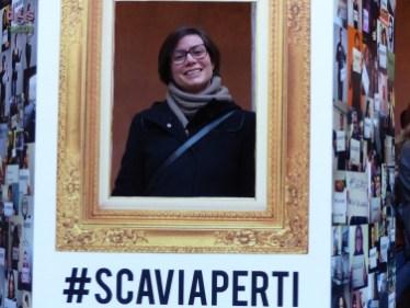 20150320 Scavi scaligeri fotografia Verona scaviaperti 838