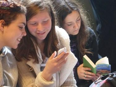 20150321 Alda Merini Giornata Mondiale Poesia Verona 325