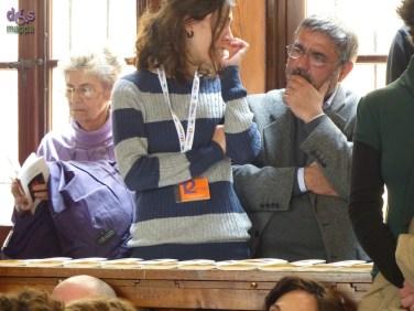20150321 Alda Merini Giornata Mondiale Poesia Verona 453