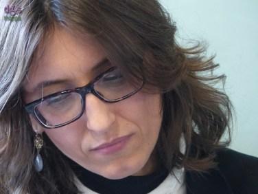 20150321 Alda Merini Giornata Mondiale Poesia Verona 491