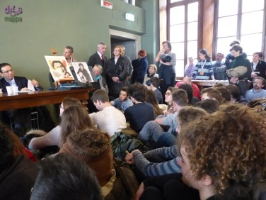 20150321 Alda Merini Giornata Mondiale Poesia Verona 497