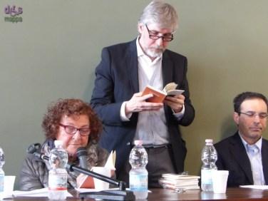 20150321 Alda Merini Giornata Mondiale Poesia Verona 507