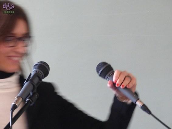 20150321 Alda Merini Giornata Mondiale Poesia Verona 518