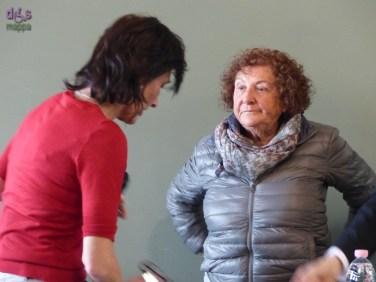 20150321 Alda Merini Giornata Mondiale Poesia Verona 541