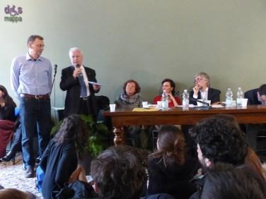 20150321 Alda Merini Giornata Mondiale Poesia Verona 565