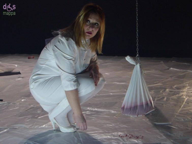 20150321 Licia Lanera Due Teatro Laboratorio Verona 744