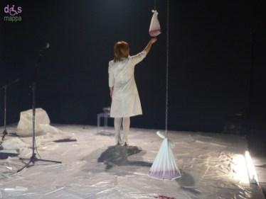 20150321 Licia Lanera Due Teatro Laboratorio Verona 747